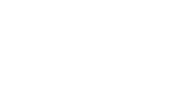 Private Equity Markets